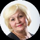 Бакирова Гульфира Хуснутдиновна - основатель Компании Прополис