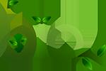 Биологически экологически чистый продукт