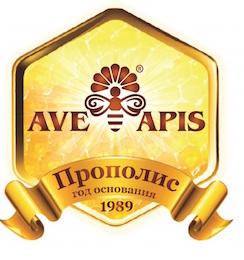 История Компании Прополис