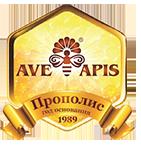 НПЦ Прополис. Ave Apis.