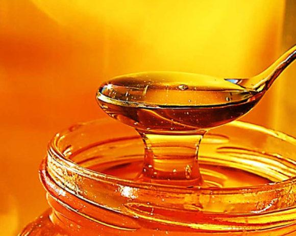 Лучший настоящий мед купить